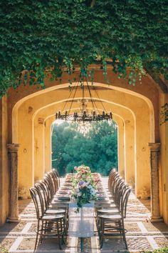 Wedding Chair Hire Algarve Bedroom Vanity 8 Best Marquee Images Tent Deux Belettes Weddingwedding