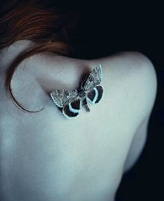 Season Of The Witch, Southern Gothic, Bff, Butterfly, Brooch, Earrings, Asian Dating, Tired, Porn