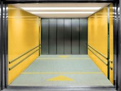 Automobile Elevator | Business Directory and FREE Referral Service connecting you to Automobile Lifts Professionals.