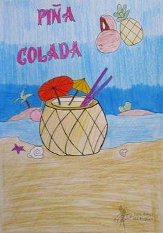 Logotipo Fruta_ Alejandra Olmo