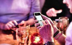 'Vergelijking met Telefónica zet overname Whatsapp in ander perspectie...