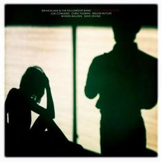 「body shadow」的圖片搜尋結果