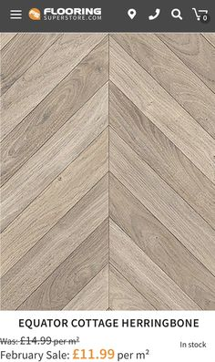 Hardwood Floors, Flooring, Tile Floor, Lounge, Wood Floor Tiles, Airport Lounge, Wood Flooring, Drawing Rooms, Tile Flooring