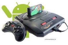 Amazon arbeitete an eigener Spiele-Konsole - http://www.onlinemarktplatz.de/36486/amazon-arbeitete-an-eigener-spiele-konsole/