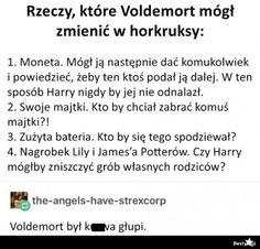Harry Potter Universal, Harry Potter World, Harry Potter Memes, Very Funny Memes, Wtf Funny, James Potter, Voldemort, Bad Mood, Drarry