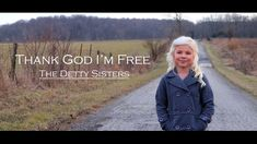 """Arent Y'all glad you're free from this world of sin? If you're not free, you can get free! Here's our new video to the song """"Thank God I'm Free"""" From our CD . Worship Songs Lyrics, Music Lyrics, My Music, God Family Country, Good News Today, Southern Gospel Music, Christian Music Videos, Memphis May Fire, Mikey Way"""
