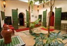 Prezzi e Sconti: #Riad al karama a Marrakech  ad Euro 41.65 in #Marrakech #It
