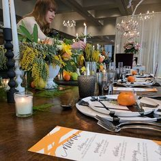 @waldenfloral putting the finishing touches on our table. So grateful to be included with these uber talented designers! Calligraphy: @fawnlettering  #cityclubla #cityclublaevents #toastandtourla #eventplanner #eventdecor #thatsdarling #earthy #modern #florals #sola #downtown #downtownla #tablescape #event #weddingplanner #wedding #designer eventdecor #cityclublaevents #downtownla #downtown #cityclubla #designer #weddingplanner #toastandtourla #event #eventplanner #modern #tablescape #earthy…