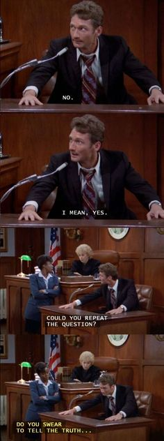 The Drew Carey Show-- RYAN STILES is the best | See more about drew carey and ryan stiles.