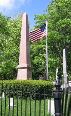 Millard Fillmore - Wikipedia, the free encyclopedia