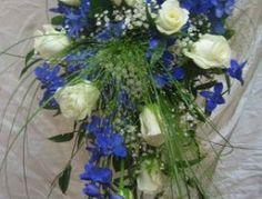 Svatební kytice 22 Floral Wreath, Wreaths, Plants, Decor, Floral Crown, Decoration, Door Wreaths, Deco Mesh Wreaths, Plant