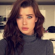 Sarah McDaniel (Genetic Lottery Winner)