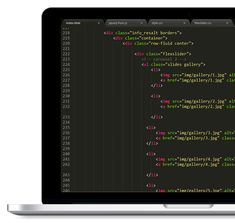 http://www.effectlab.com.br/desenvolvimento-de-sistemas?page=como-fazer-um-sistema-web