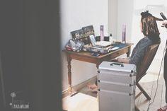 Photographe Mariage Noirmoutier : C&M { Reportage Lifestyle }