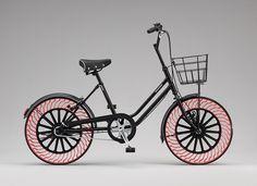 bridgestone-air-free-bicycle-tires-designboom-04-20-2017-818-002