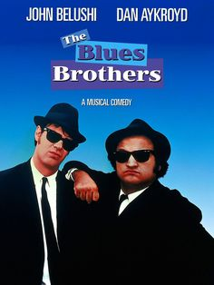the blues brothers - Google 検索