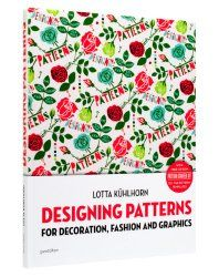 print & pattern: FABRICS - mecca for moderns