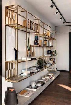 10 best Minotti furniture picks for your home Home Office Design, Home Interior Design, Interior Architecture, House Design, Luxury Interior, Modern Interior, Design Design, Minotti Furniture, Living Room Designs