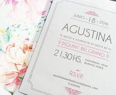 le pou - grafica para eventos - invitaciones Baby Shower Themes, Ideas Para, Bridal Shower, Wedding Invitations, Deco, Birthday, Party, Meraki, Ohana