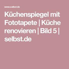 murando® fototapete 300x210 cm - vlies tapete premium - profi ... - Küchenspiegel Mit Fototapete
