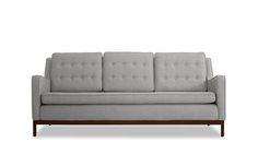 Redmon Sofa