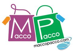 "Maccopacco.com an online retail value store brings the latest trends and styles for your ""Little Ones"" at a surprisingly affordable price. Maccopacco offers same day delivery for all products ordered before 1pm."
