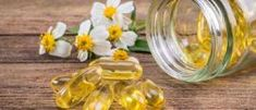 The vitamin E mantra! How I embraced natural vitamin E in my High Vitamin E Advantages in your Well being, Pores and skin, and Vitamin E for Pores and How to Vitamin E for How to Three. Vitamin E for Well How to Natural […] Vitamin E Uses, Benefits Of Vitamin E, Natural Vitamin E, Vitamin E Oil, Vitamin E Capsules, Aging Process, Relaxing Music, Oils For Skin, Health Tips