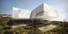 El trabajo de Michel Rojkind ha encontrado su lugar en el mundo de la arquitectura y en los últimos años su estudio ha crecido a la par de la escala de sus proyectos. Su participación en concursos internacionales y sus construcciones en México han ganado la atención de los medios gracias al uso de nuevas tecnologías y diseños verdaderamente retadores.