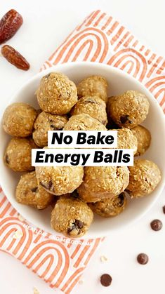 Easy Snacks, Yummy Snacks, Easy Meals, Easy Recipes, Protein Foods, Protein Recipes, Fun Desserts, Awesome Desserts, Mini Chips