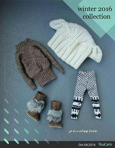 Guarda questo articolo nel mio negozio Etsy https://www.etsy.com/listing/483138399/blythe-dress-comfy-winter