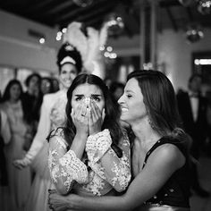If you dream it you can make it come true. #Moments #Emotions #SweetFifteen #DreamNight @juani.balcarce @pmproducciones