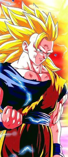 Dragon Ball Z, Dragon Ball Image, Evil Goku, Arte Dark Souls, Vaporwave Wallpaper, Ball Drawing, Anime Dad, Happy Cartoon, Wallpaper Naruto Shippuden
