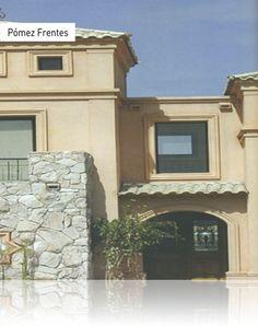 Molinos Tarquini - Pòmez Frentes - En Córdoba conseguilo exclusivamente en: Grupo T · Soluciones Arquitectónicas · Showroom. General Alvear 789. Centro. Tel. 0351.4240297