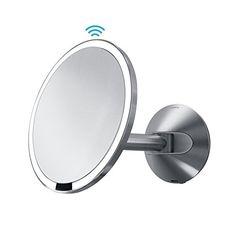 70 Mirrors Ideas Mirror Wall Mounted Mirror Mirror Wall