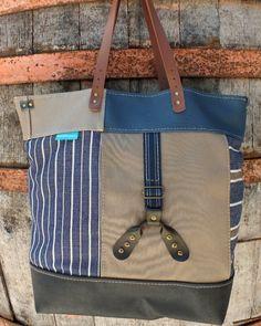Suspenders Messenger Bag, Satchel, Shop, Bags, Accessories, Fashion, Handbags, Moda, La Mode