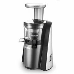 SOWTECH 800W Juice Extractor with Multiple Setting Fruit and