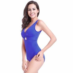 2016 New Women Swimwear Praia Cropped Traje De Bano Mujer Swimsuit Bodysuit Women One Piece Piscina Suits Funny Swimsuits Swim