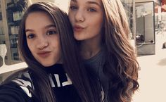 Official Instagram for Maddie Ziegler  Twitter/FB: MaddieZiegler