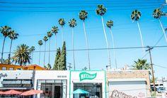 Silver Lake Guide - Los Angeles