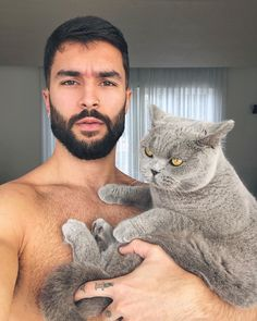 you need to calm down; Cool Hairstyles For Men, Haircuts For Men, Moustache, Spanish Men, Beard Haircut, Swag Boys, Beautiful Men Faces, Boy Photography Poses, Cat Dad