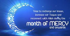 Ramadan is about getting closer to Allah and the first thing we can do to accomplish this is to prioritize His Pleasure above all else. Some important tips on how to attain the objectives of Ramadan in the lastest article on Islamic Online University's blog! #IOURamadan http://blog.islamiconlineuniversity.com/plan-your-ramadan/