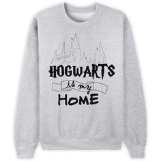 If this picture inspires you, we have a full range of Mercer items . Harry Potter Shirts, T Shorts, Looks Cool, Trends, Dress Codes, Slogan, Funny Shirts, Cute Outfits, Graphic Sweatshirt