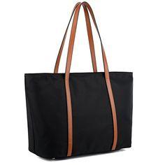 Everyday Bag Handbags Simple