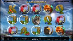 scommesse e casino online Online Casino Reviews, Online Casino Games, Online Casino Bonus, Online Tickets, Online Games, Movies Online, Casino Promotion, Lucky 7, Gta 5 Online