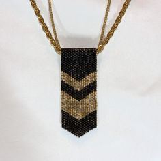 Colgante Acoma 0.2. Delica beads pendant. Handmade in Spain. Shop at www.cucareliquia.com