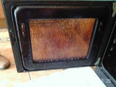 How clean is your oven? We bring ovens back to life, looking like brand new again!!! Contact Clean Tech today for a free quotation. We are East Anglia's premier cleaning service with over 25 years experience. Tel: 01485 609223 or email mike@cleantech-norfolk.co.uk