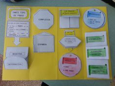 "Il mio primo Lapbook – Ultima parte [gallery ids=""1501,1502,1503,1504,1505,1506,1507,1508,1509,1510,1511,1512,1513,1514″ type=""square""] [gallery ids=""520,521,522,585,5…"