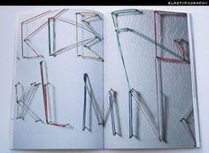 elastypograph