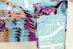 INVITATII DE NUNTA TIP CUTIE CIOCOLATA TURCOAZ  GRAPHIC DESIGNER CORINA MATEI | SHOP ONLINE WWW.C-STORE.RO BY EVENTURE COMPANY |  TONI MALLONI, EVENT DESIGNER & CORINA MATEI, GRAPHIC DESIGNER  +40 723 701 348 | +40 745 069 832  www.eventure.com.ro www.tonimalloni.ro www.eventina.ro www.c-store.ro