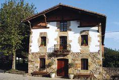 13º Asador Etxebarri. Atxondo,Vizcaya, España.